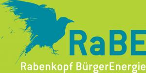 Rabenkopf BürgerEnergie