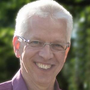 Michael Grünert