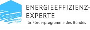 Energieeffizienz-Experte für Förderprogramme des Bundes