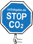 CO2-Abgabe e.V.