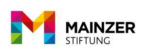 Mainzer Stiftung für Klimaschutz und Energieeffizienz